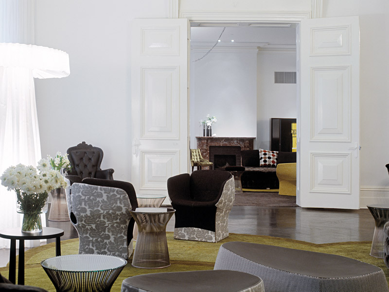 """my personal """"wishlist"""" collection of glamorous living room ideas ..."""