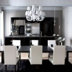 black-and-white-apartment-interior-design