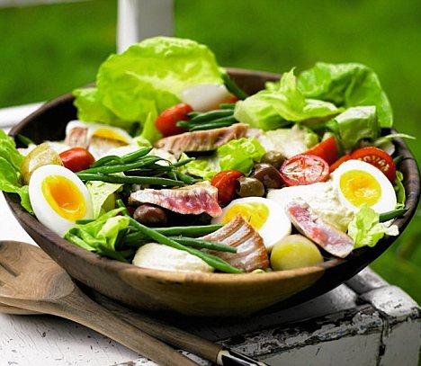 salade-nicoise-myLusciousLife.com-fabulous foodie2
