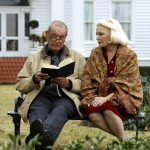 Glamorous over fifty - The Notebook 2004 - older via myLusciousLife.com