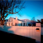 Islington Hotel Hobart in Tasmania Hobart