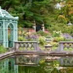 Old-Westbury-Gardens-luscious landscape