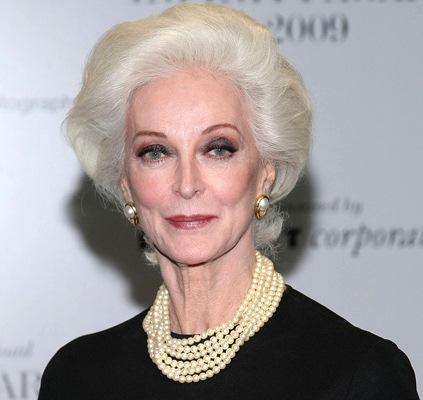 most beautiful 50 year old woman search results