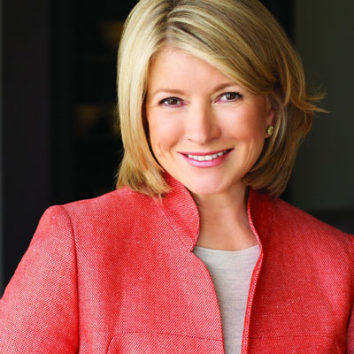 martha stewart photo_scott-duncan-ageing gracefully - stylish over fifty