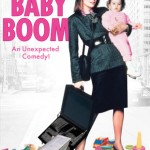 Movies about having a baby - Baby Boom 1987