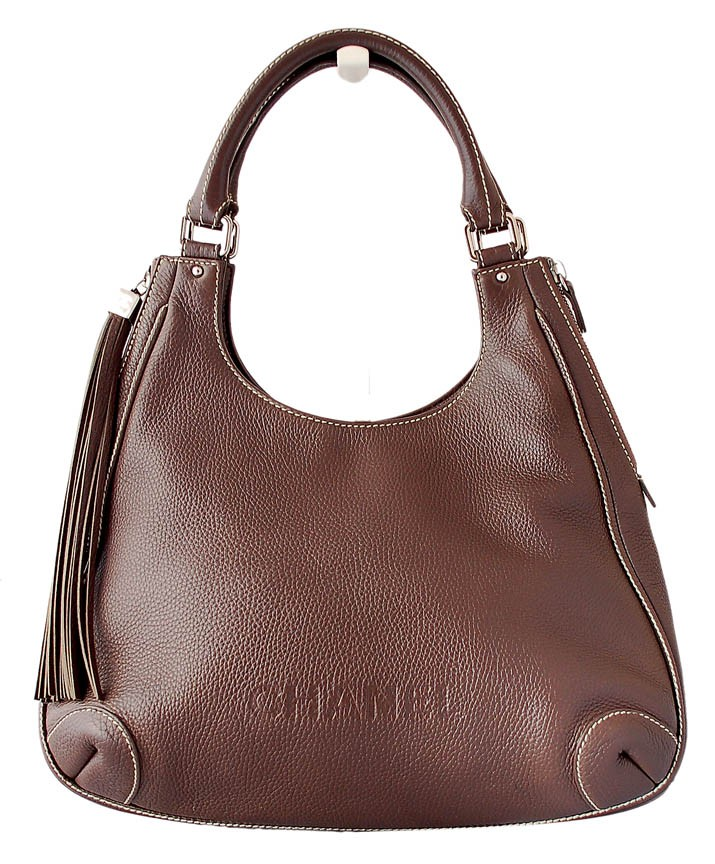 5e04091a3a59 SHOPPING  Where to buy new and genuine vintage Chanel items online