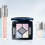 Glamorous living - Dior-Diorsnow-Icy-Halos-Color-Collection-Spring-2012-Makeup