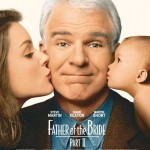Movies about having a baby - Father of the Bride II 1995