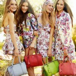 Floral-fashion-trend-Spring-Summer-2011
