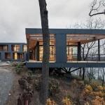 Images - house & garden - modern home