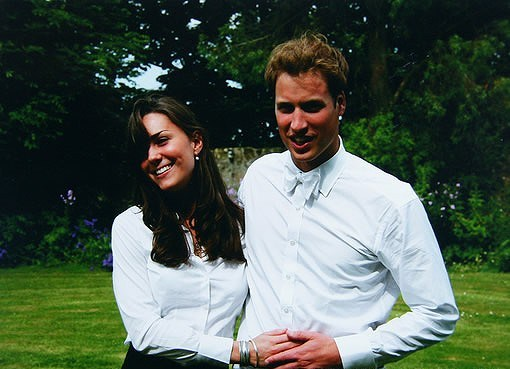 Before she was a princess: Kate Middleton style photo gallery
