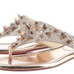 christian-louboutin-spring-summer-2012