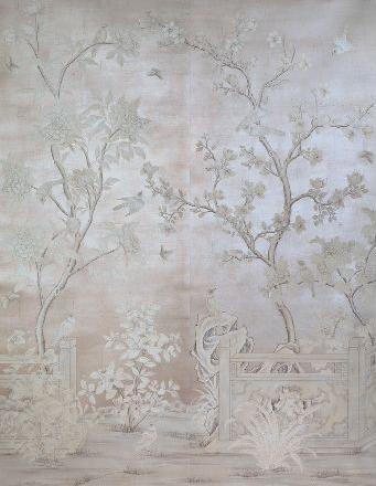 designer foil wallpaper joy studio design gallery best