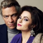 Burton and Taylor starring Helena Bonham Carter and Dominic West