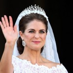 Princess-madeleine-wedding-tiara