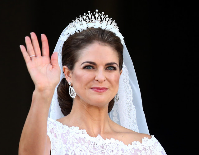 Princess-madeleine-wedding-tiara