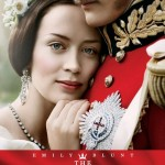 The Young Victoria 2009