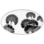 Hostess gift ideas - kate spade new york Dinnerware Japanese Floral Small Platter