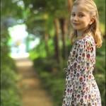Royal children - Princess Elizabeth Therese Marie Helene of Belgium