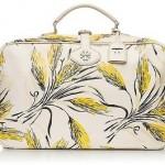 Tory Burch Priscilla Suitcase