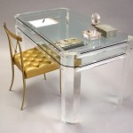 lucite-and-glass-desk-1970s-design