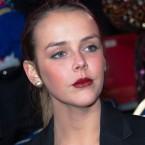 Pauline Ducruet of Monaco