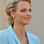 Princess-Charlene-of-Monoco