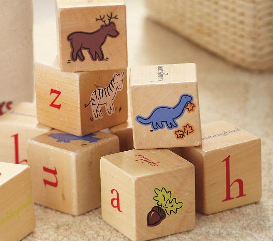 Christmas gift guide kids