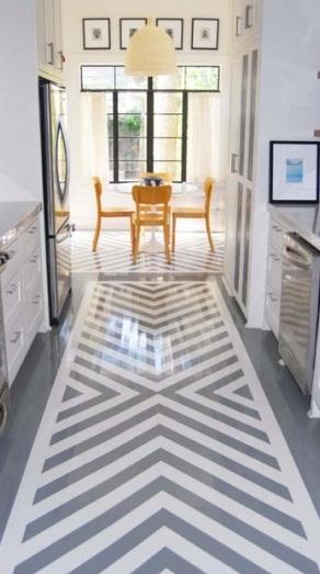 Home decor - floor photos