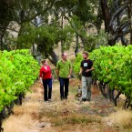 LUSCIOUS BENDIGO: Market Paddock Plate foodie tour, just 2 hours out of Melbourne