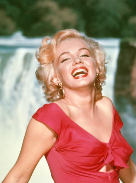 CULTURE VULTURE: A weekend in Bendigo to visit the Marilyn Monroe exhibition at the Bendigo Art Gallery