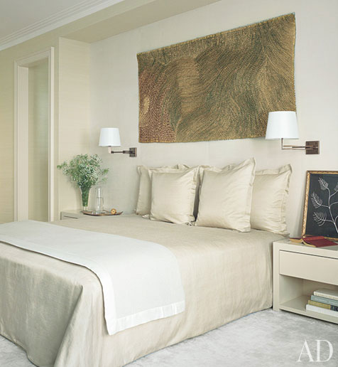 Average Nyc Apartment Bedroom Master Bedroom Design Ideas Nz Bedroom Chair Bedroom With Black Curtains: FAMOUS FOLK AT HOME: Darcy Miller Nussbaum And Andrew
