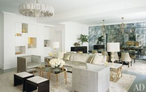 david-mann-nussbaum-new-york-apartment-03-living-dining-room.jpg