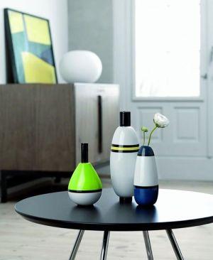 Geometrical-Shapes-of-Bottino-Vases.jpg