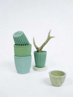 Photos of vases - blue and green vases.jpg