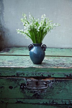 Pictures of vases - Untitled by Martha Syrko.jpg