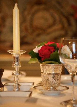 Images of candlesticks - candlesticks - creating intimacy.jpg