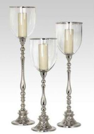 Images of candlesticks - candlesticks - decorating with candles.jpg