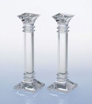marquis-by-waterford-crystal-candlesticks.jpg