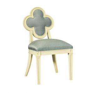 Alexandra Chair from Hickory Chair. Designed by Suzanne Kasler.JPG