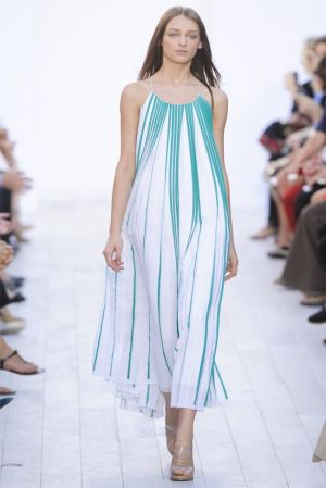 Blue and white photos - Chloe Spring 2012.jpg
