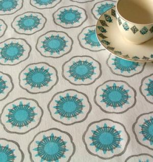 Blue and white photos - Etsy fabric.jpg
