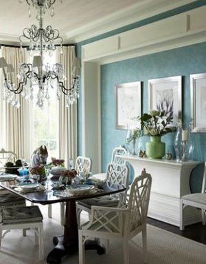 Blue and white photos - blue-dining-room.jpg