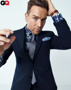 Blue and white photos - ewan-mcgregor-in navy jacket - masculine style.jpg