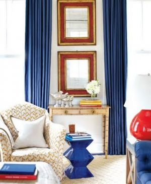 Blue and white photos - hamptons-blue-drapery_large.jpg