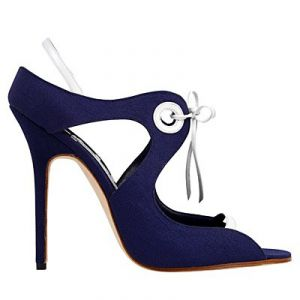 Blue and white photos - manolo-blahnik-spring-summer-2011.jpg