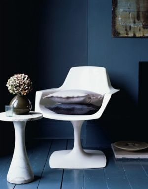 Blue and white pictures - indigo via houzz.jpg