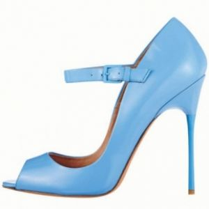 Kurt Geiger Spring Summer 2012 Shoe Collection10.jpg
