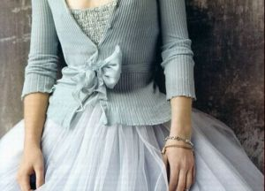 lovely pale blue ballerina style outfit.jpg