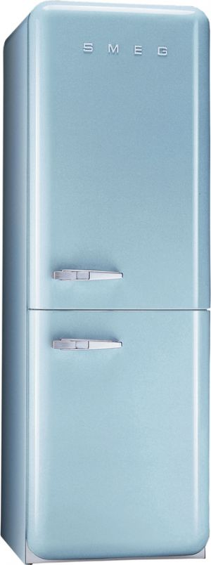 smeg - powder blue FAB32 fridge freezer.jpg